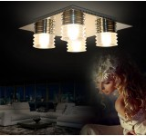 LED ceiling light SX8090-04A