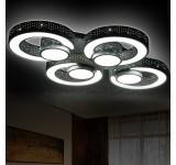 LED Deckenleuchte 2036  mit Fernbedienung