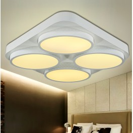 LED ceiling light 2025