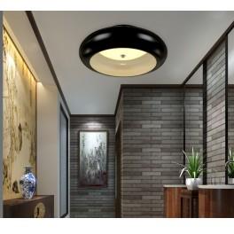 LED Deckenlleuchte P8295 warmweiß 3000 K