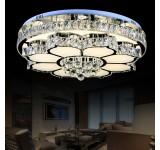LED ceiling light 3018WJ