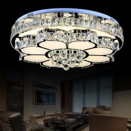 LED Deckenleuchte 3018WJ  mit Fernbedienung