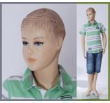 Kinder Junge Boy-12 147cm
