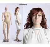 Female mannequin FS-24