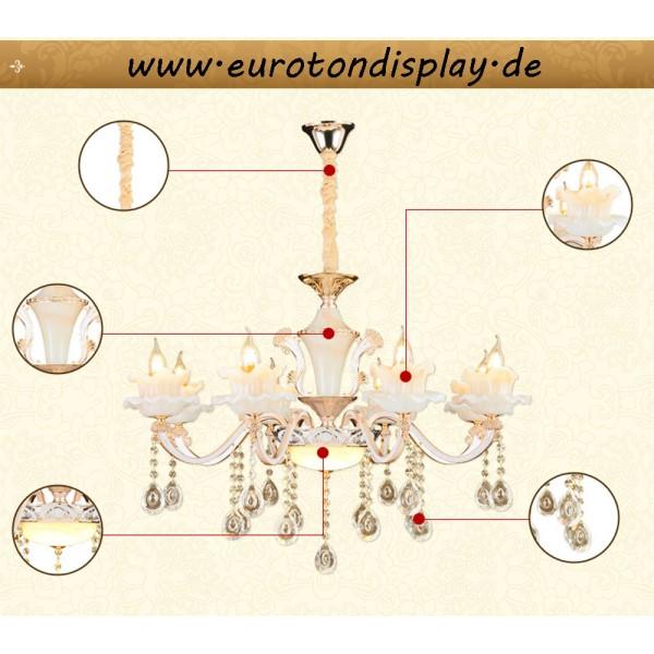 Deckenlampe hngend latest deckenlampe hangend wunderbare - Wohnzimmer lampe hangend ...