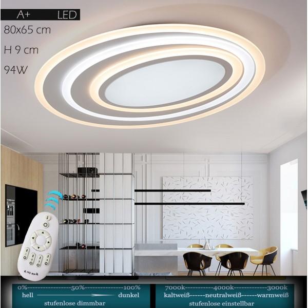 Led Ceiling Light Led Ceiling Lamp